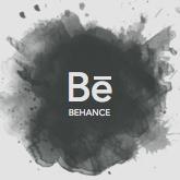 icono_behance_tabaleo